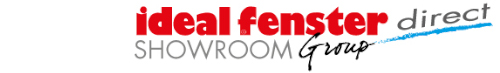 Showroom - Ideal Fenster Direct - Milano